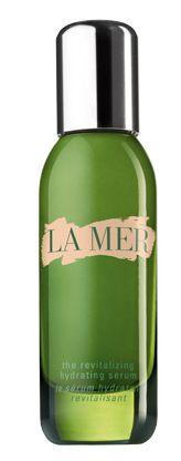 La Mer Revitalizing Hydrating Serum