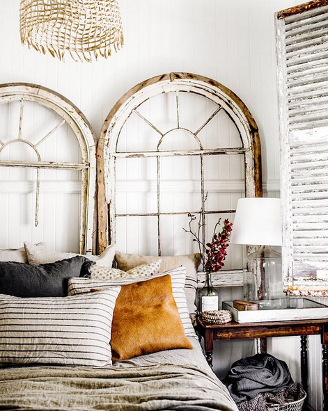 6 best interior instagrams to follow beauty and the dirt. Black Bedroom Furniture Sets. Home Design Ideas