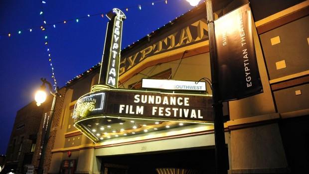 <b>2017 SUNDANCE FILM F...</b>