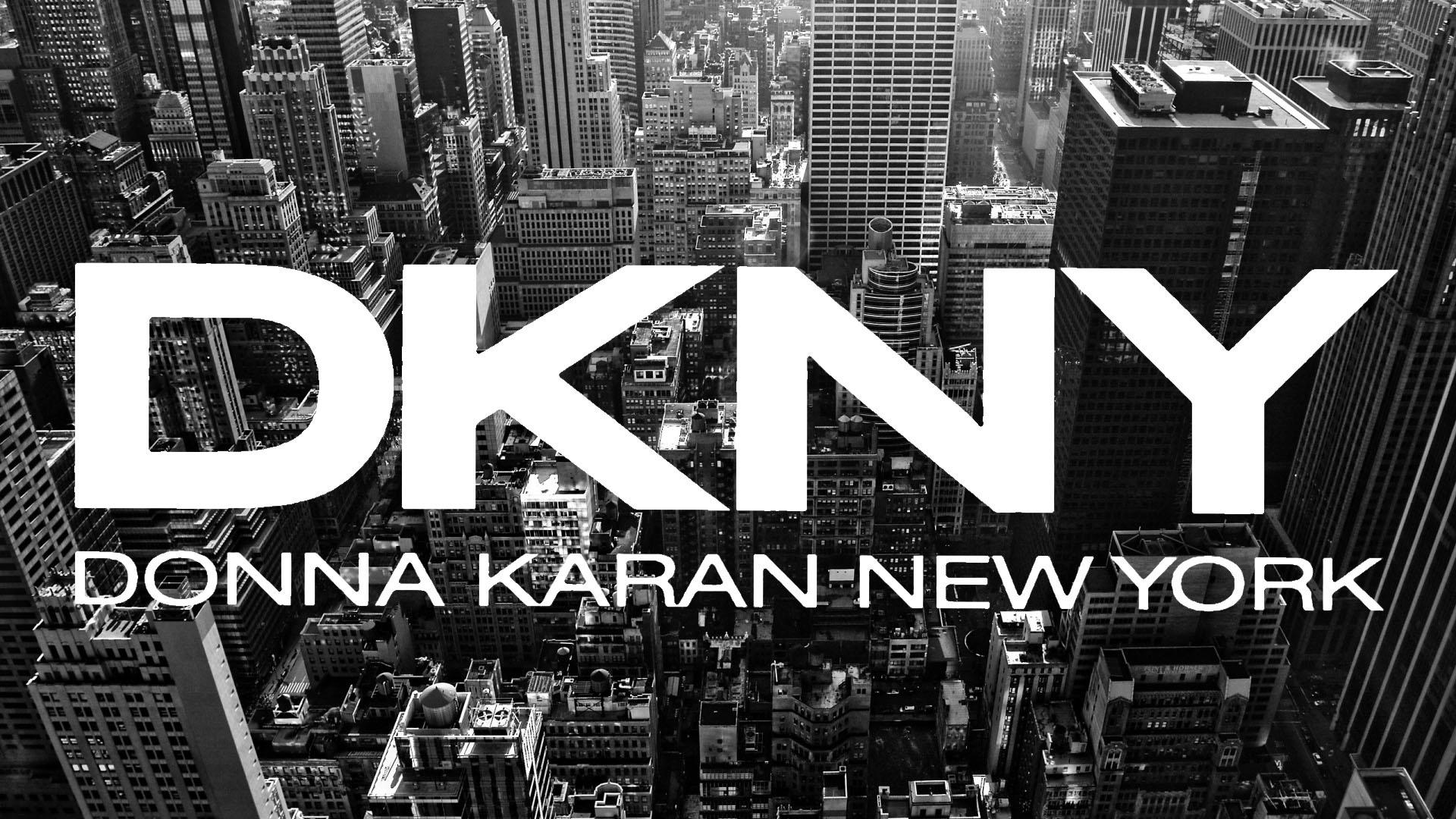 <b>DKNY LIMITED SUMMER ...</b>