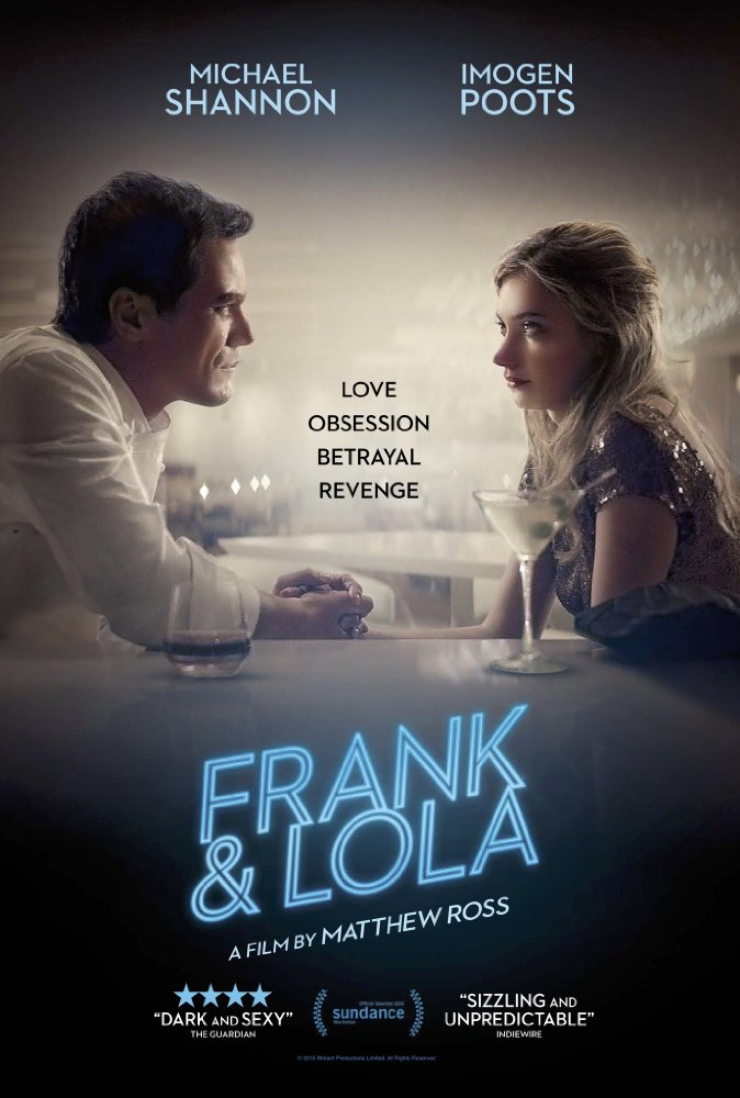 <b>OUT ON DVD: FRANK &a...</b>