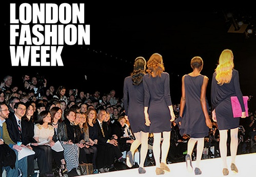 <b>LFW: WHAT WE KNOW...</b>