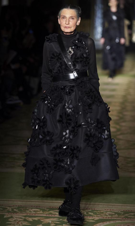 Simone Rocha design
