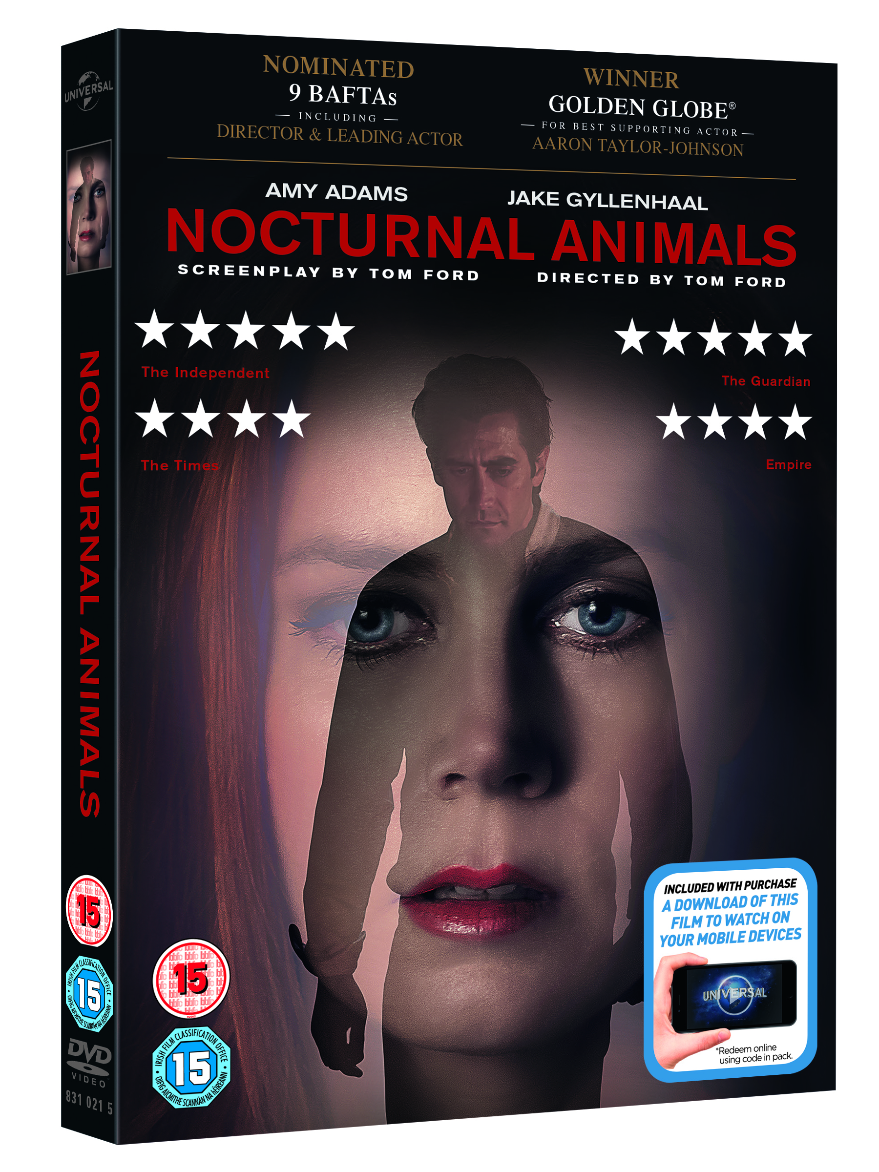 8310215-11 Nocturnal Animals UK DVD Retail O-Ring_3PA