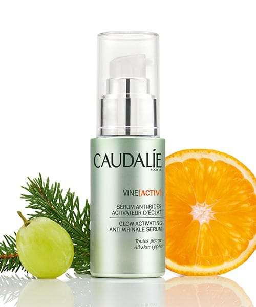 Caudalie Anti-Wrinkle Serum £36.00