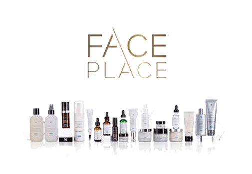 Face Place Products