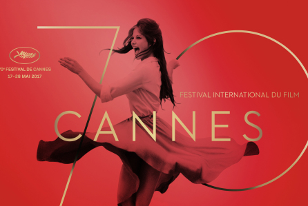 <b>CANNES BEST DRESSED ...</b>