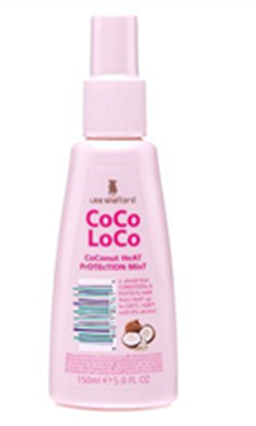 Coco Loco by Lee Stafford