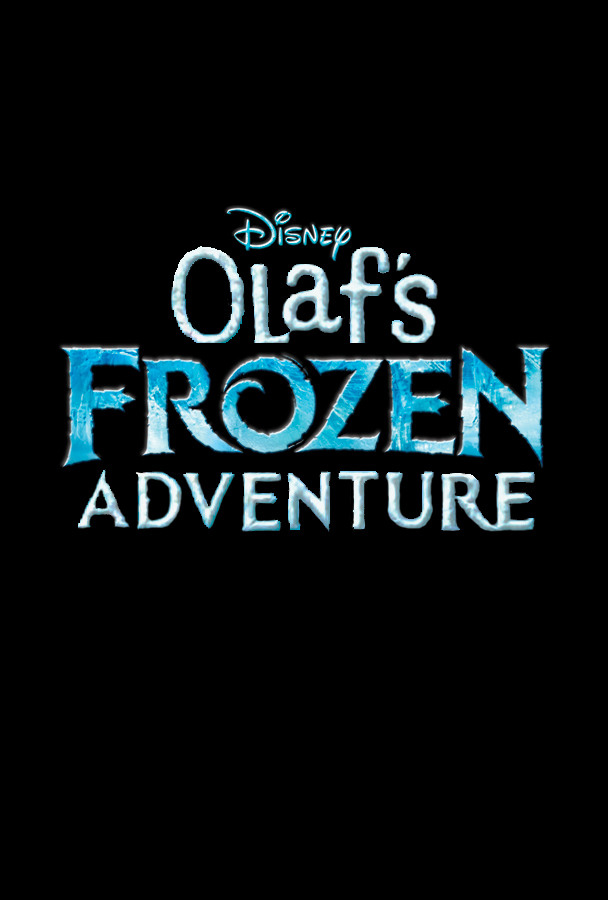 <b>NEW TRAILER: OLAF'S ...</b>