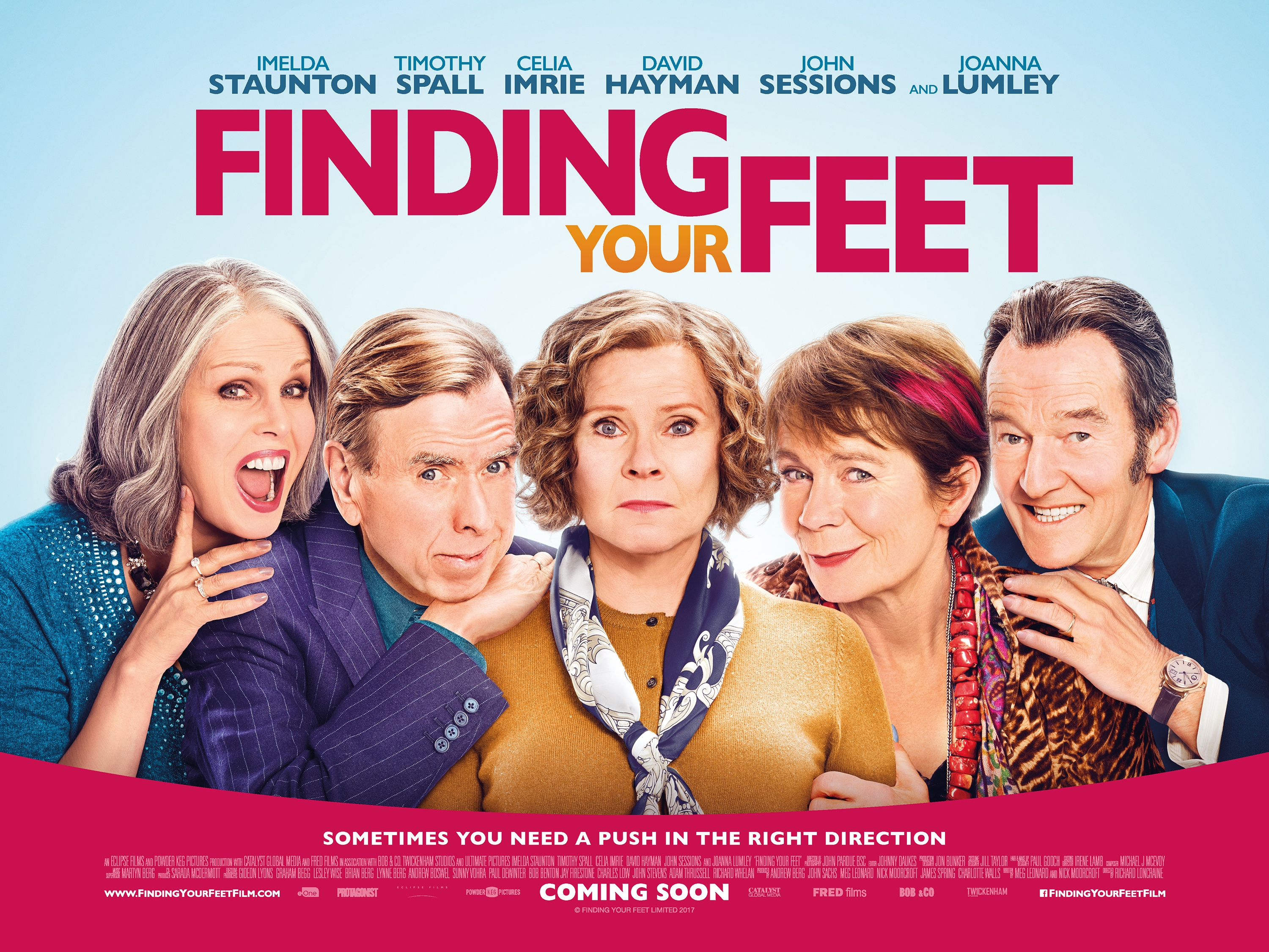 <b>NEW TRAILER: FINDING...</b>