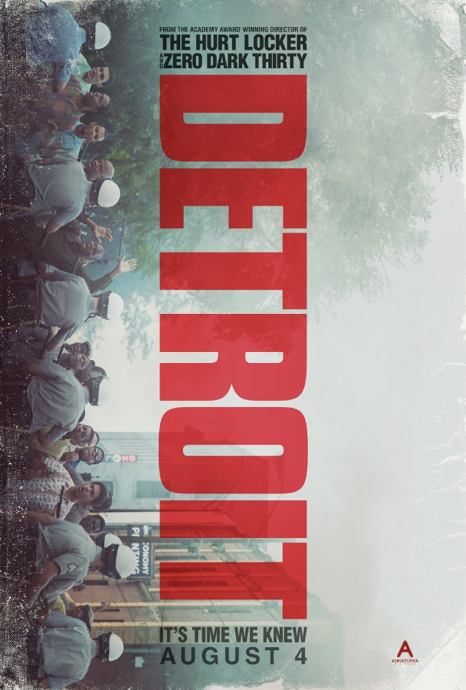 <b>OUT SOON: DETROIT...</b>