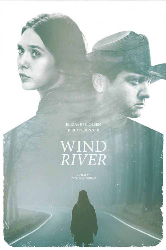 <b>NEW TRAILER: WIND RI...</b>