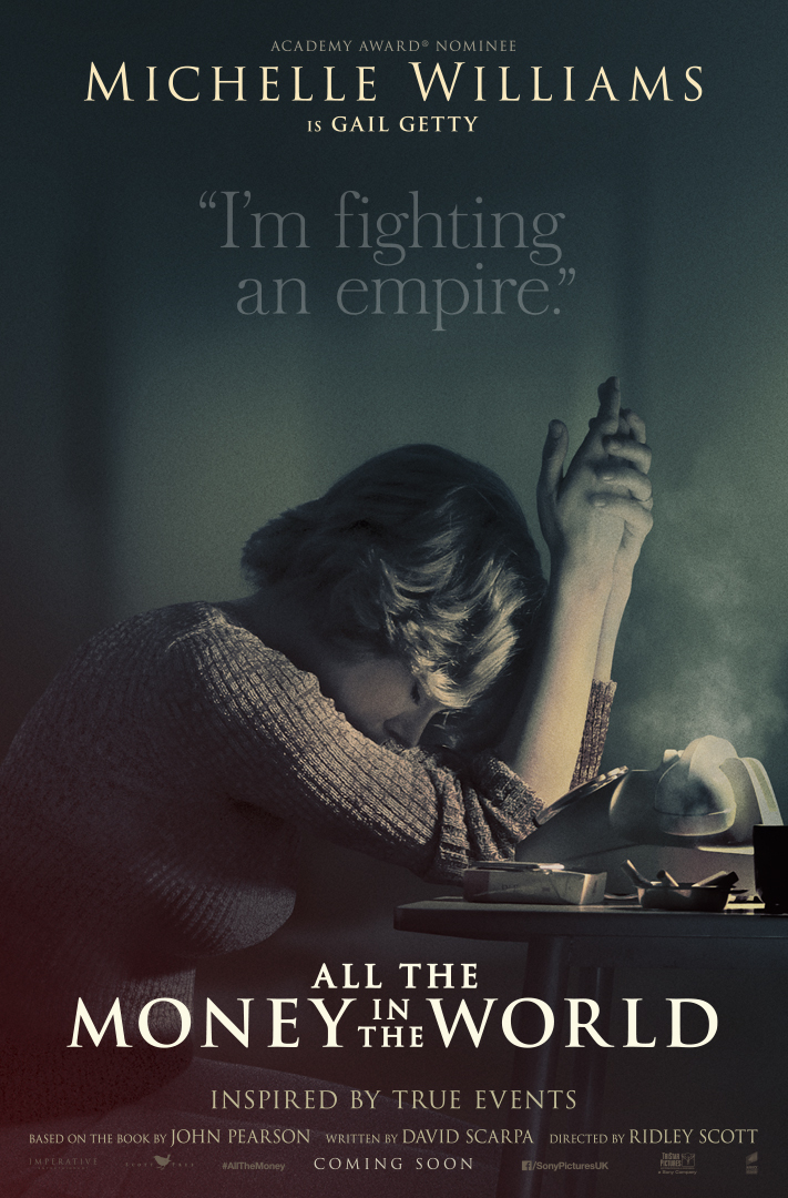 <b>NEW TRAILER: ALL THE...</b>