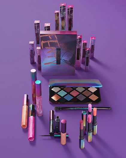 <b>RIHANNA FENTY BEAUTY...</b>