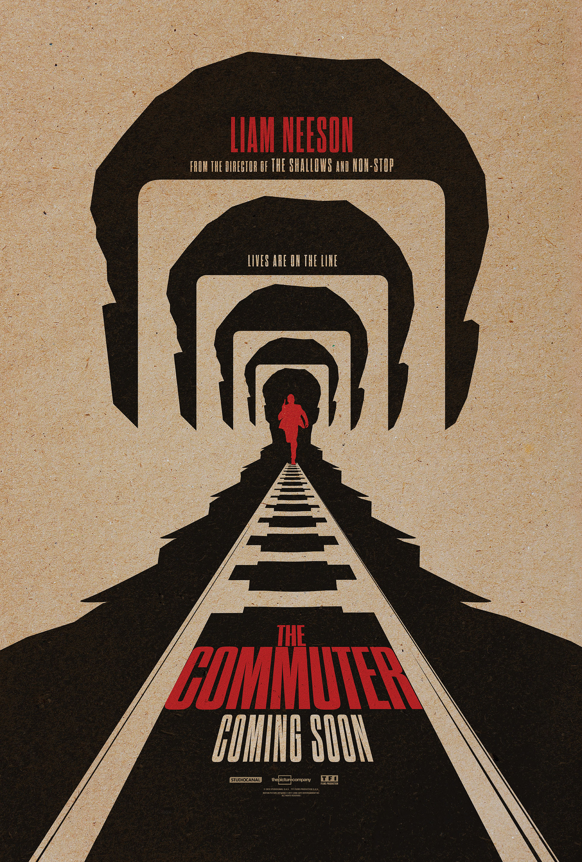 <b>NEW TRAILER: THE COM...</b>