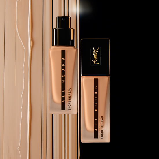<b>YSL ALL HOURS FOUNDA...</b>
