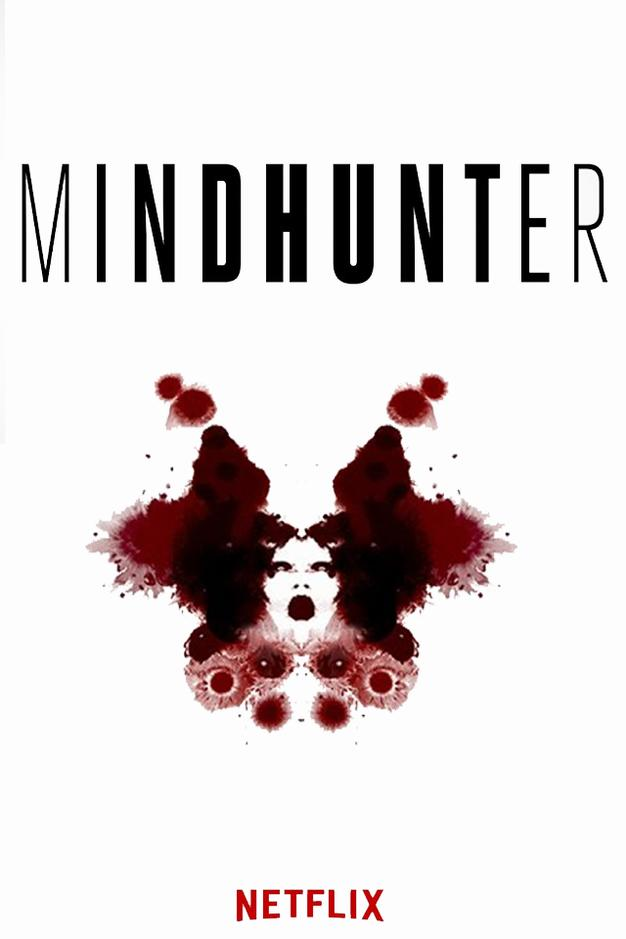 <b>NEW TRAILER: MINDHUN...</b>