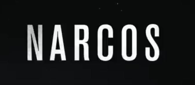 <b>NARCOS SEASON 4 TEAS...</b>