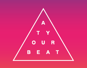 <b>AT YOUR BEAT LONDON ...</b>