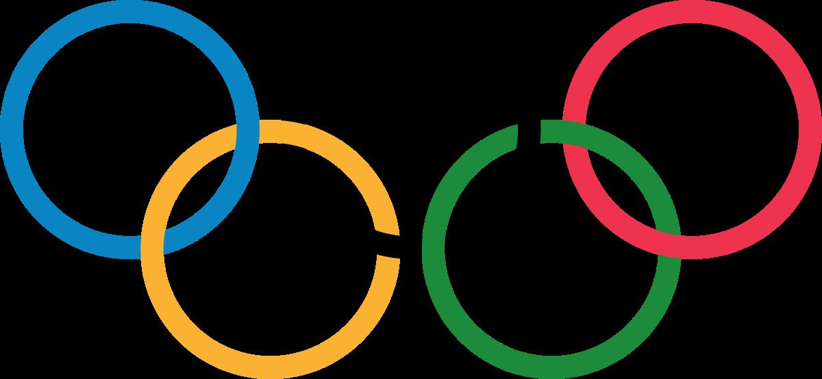 <b>2018 WINTER OLYMPICS...</b>
