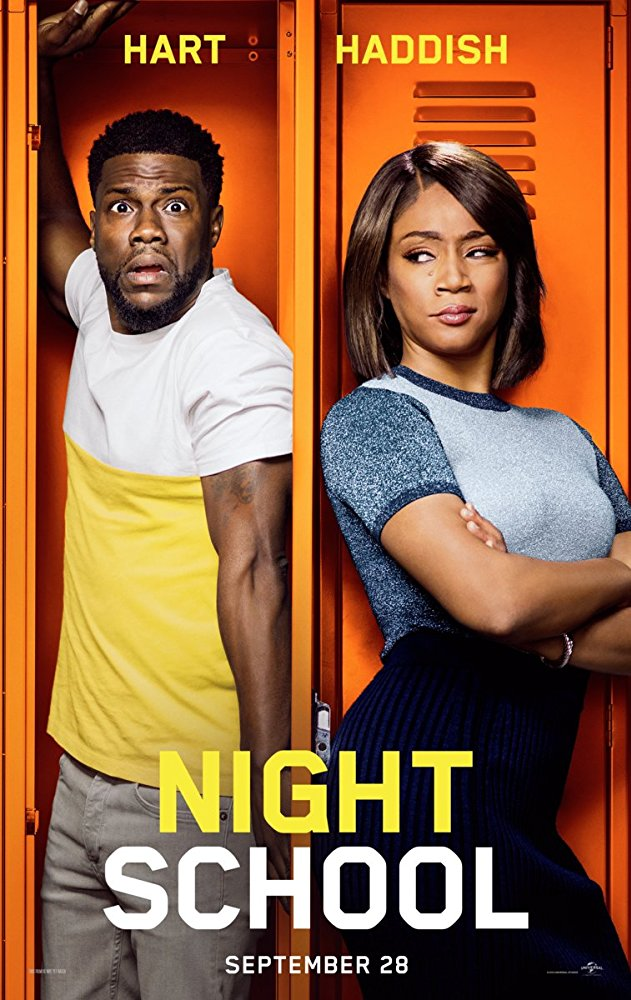 <b>NIGHT SCHOOL TRAILER...</b>