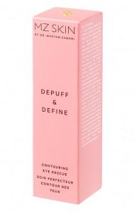 MZSkin Depuff & Define