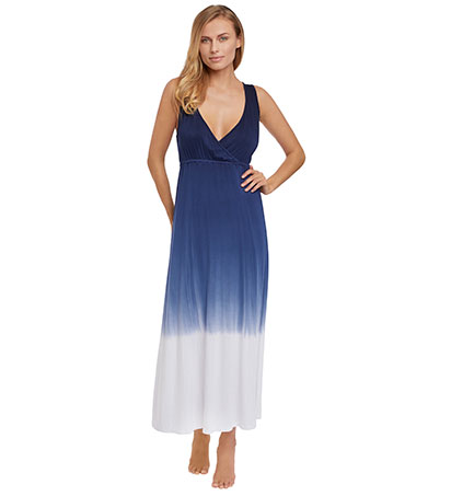 <b>Perfect Summer Dress...</b>