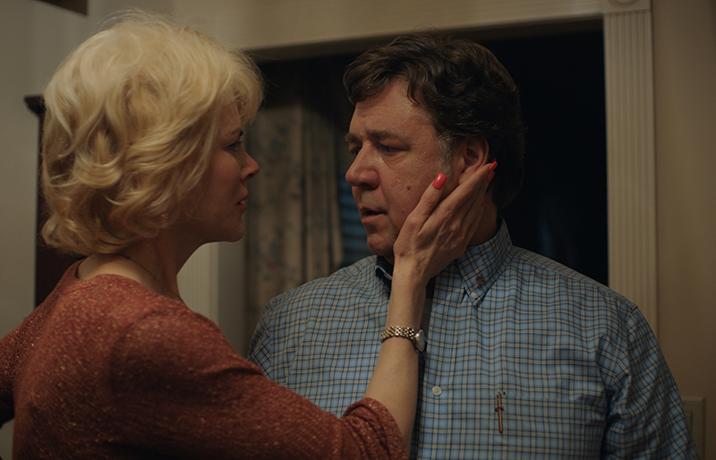 <b>BOY ERASED TRAILER ...</b>