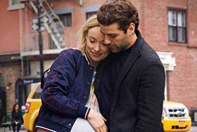 Life Itself Review
