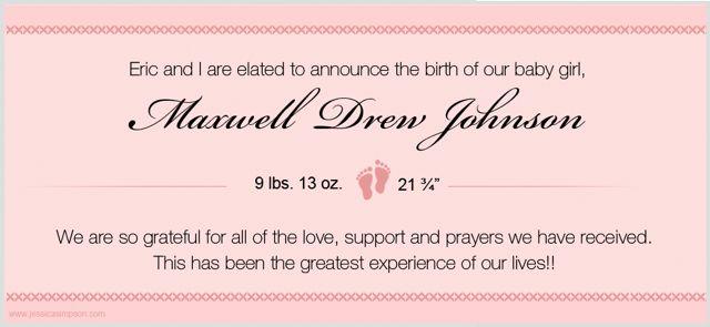 Maxwell Drew Johnson