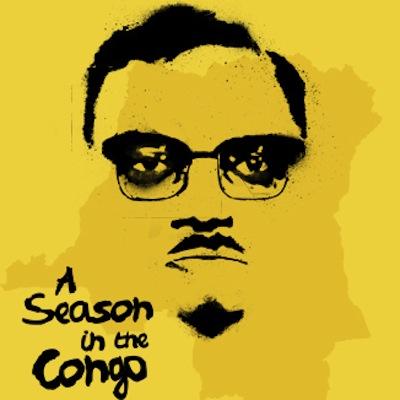 A_Season_in_the_Congo326