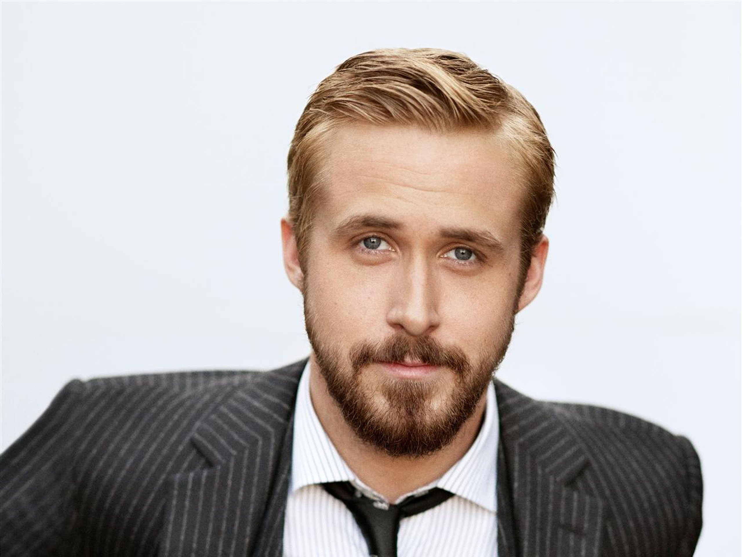 Ryan Gosling rumored for 'Star Wars' roles.
