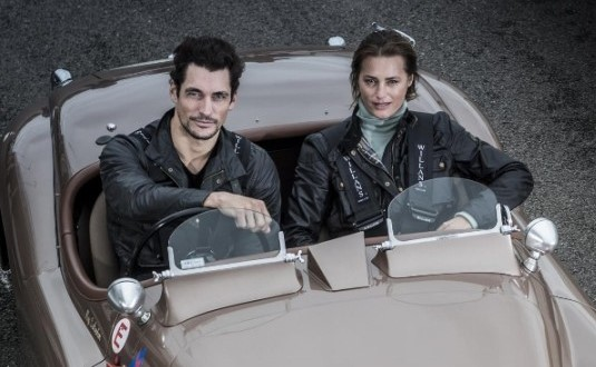 689468_Yasmin-Le-Bon_David-Gandy-in-XK120-682x1024-615