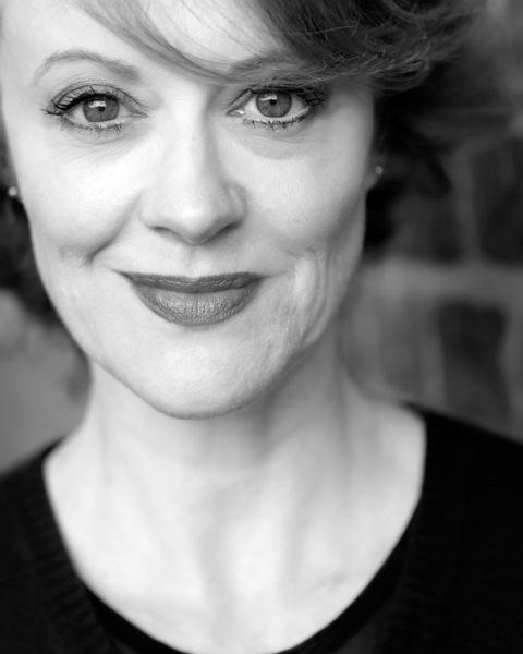 Lowri-Ann Richards
