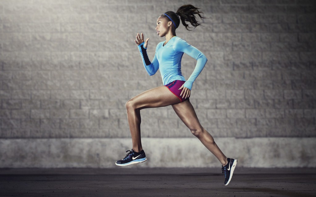 How to get faster at running | Top Lifestyle Magazine