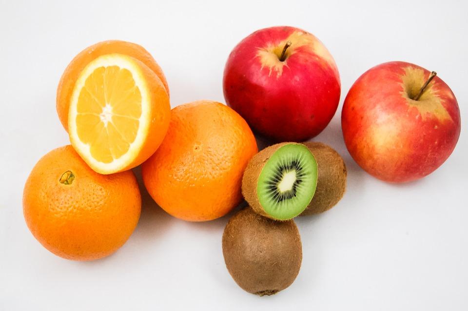 apples-428076_960_720