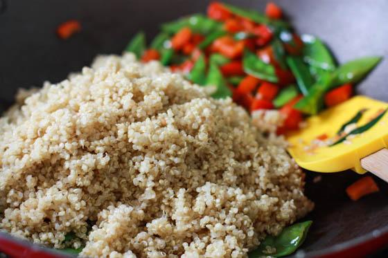 quinoa-93801