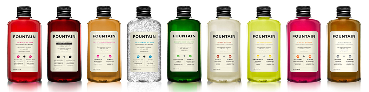 Fountain-Molecules-The-Beauty-Molecule-range