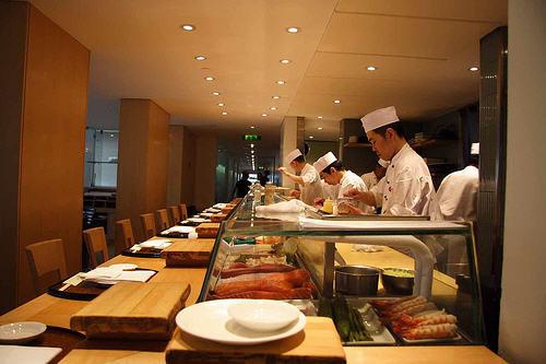 nobu-restaurant-londen-1(p-restaurant,9765)(c-0)