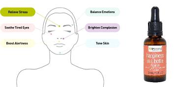 Face_massage1