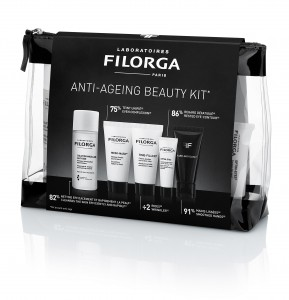 Filorga Travel Set