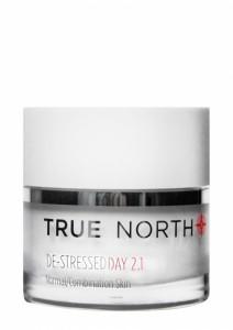 True North Skincare
