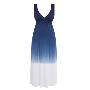 Fantasie Swim Aurora Dress