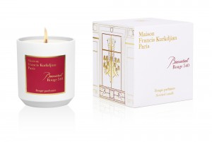MFK_Candle_Baccarat Rouge 540 BD[11857]